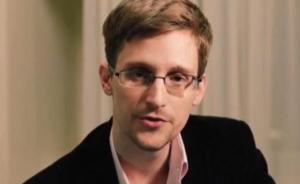 Η NSA κατασκοπεύει τους πάντες