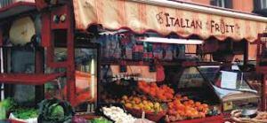 Η οικονομική κρίση στην Ιταλία
