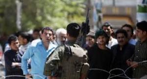 Δολοφονία Αμερικανών γιατρών στη Καμπούλ