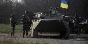 ukraine-12.si1397582610