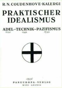Book-Cover-Coudenhove-Kalergi-Praktischer-Idealismus-1925