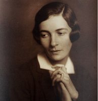 Ida Roland