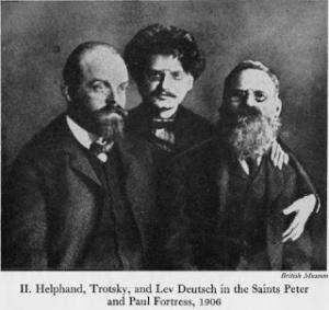 Χαζάροι και Εβραίοι