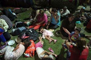 50 Έλληνες στην Βαγδάτη