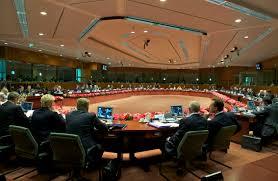 Σύνοδος κορυφής ευρώπης