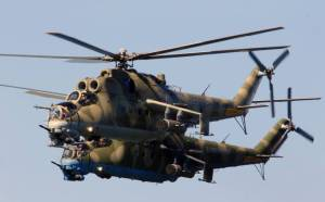 russia-helicopters__article