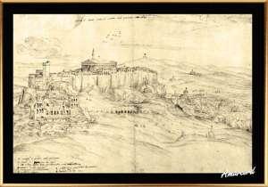 Οι ιστορικές ανακρίβειες της ανάρτησης του Έντι Ράμα